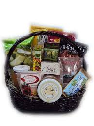 healthy food gifts 1152 best healthy food gift baskets images on food