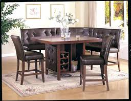 dining table modern furniture wine country dining table room
