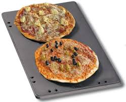 rational cuisine rational 1 1 gn grill pizza tray 60 70 943