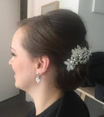 brisbane hair salons offer a wide range hairstyle options kayuku hairstylist hair and makeup jacana easy weddings