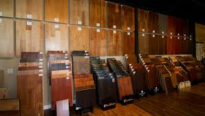 Best Hardwood Floor Hardwood Flooring Walnut Wood Floors Pacific Floor Co