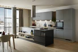 how to clean howdens matt kitchen cupboards clerkenwell matt slate grey contemporary kitchen