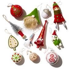ornaments bloomingdale s