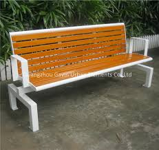 Solid Wood Patio Furniture by Merbau Outdoor Furniture Merbau Outdoor Furniture Suppliers And