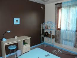 peinture chambre bleu turquoise fille chambre bleu idées décoration intérieure farik us