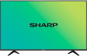 target black friday tv deals 55 inch lc 55