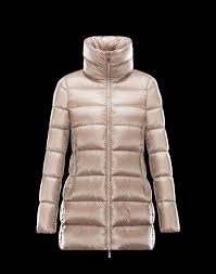 authentic low price moncler men coats outlet cheap price 50 off