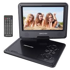 amazon black friday 129 aus portable dvd players amazon com