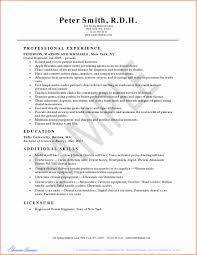 sample letter resume dental hygiene resume examples sample resume123 event planning template cover letter resume sample cover dental hygiene resume examples letter dental hygiene resume