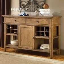 Corner Kitchen Hutch Furniture Home Decor Marvelous Sideboards U0026 Buffets Combine With Corner