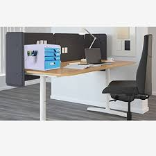 Office Desk With Locking Drawers Office Desk Organizer With Drawer Cabinet Lock Home Desktop File