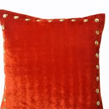 best gold couch pillows products on wanelo