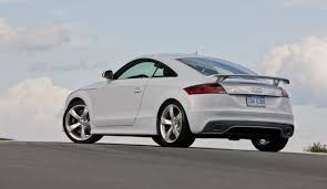 2013 audi tt rs photos specs and review rs