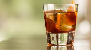campari negroni negroni and campari u2013 cold glass