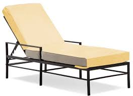chaise lounge cushion sale home design ideas