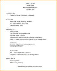 functional resume layout 6 free functional resume templates skills based resume