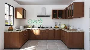 c kitchen greco