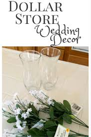 cheap wedding decor archives