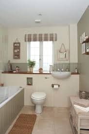 country cottage bathroom ideas country bathroom ideas simpletask