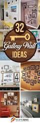kitchen wall decor ideas best 25 kitchen gallery wall ideas on pinterest dining room