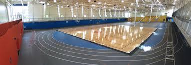 ywca minneapolis sports center location