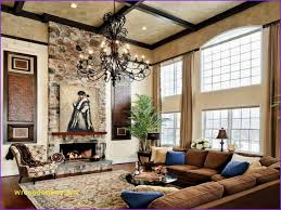 home ceiling interior design photos ceilings interior design home design ideas picture