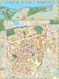 Rimini Italy Map by Ravenna Street Map Ravenna Italy U2022 Mappery