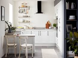b q kitchen wall cabinets white houzz kitchens 2018 b and q wall cabinets