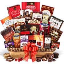 german gift basket gifting sweet savory popcorn this s day simply sweet