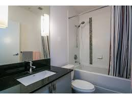 Modern Bathrooms Port Moody - 312 121 brew street port moody bc