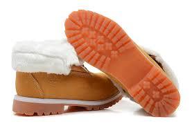 timberland womens boots ebay uk timberland womens boots ebay uk roll t44516 boots 145 99