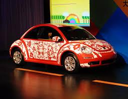 105 best das new beetle images on pinterest vw bugs beetle bug
