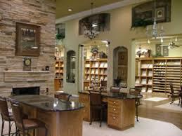 Flooring News Miller Brothers Floors Purchases DR Horton Design