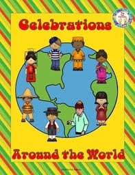 218 best multicultural around the world images on
