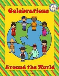 51 best celebrations around the world images on around