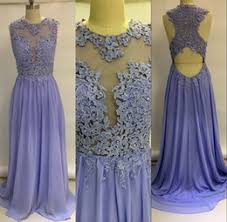 Lilac Dresses For Weddings Long Lilac Dresses For Bridesmaids Online Long Lilac Dresses For
