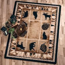Moose Area Rugs 101 Best Area Rugs Images On Pinterest Modern Area Rugs Modern