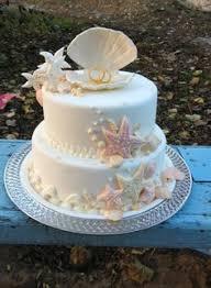31 unique and chic wedding cake designs wedding cake designs