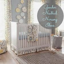 52 best gender neutral nursery ideas images on pinterest nursery
