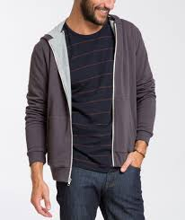 hoodies sweaters u2013 marine layer