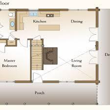 1 room cabin plans one room log cabin floor plans rustic log cabins 1 room cabin