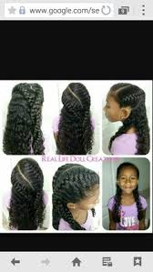 pre teen hair styles pictures pre teen tween back to school natural hairstyles for girls natural