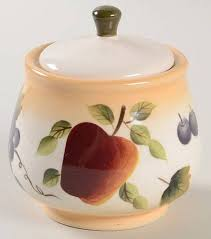 Home Interiors Apple Orchard Collection Aadenianink