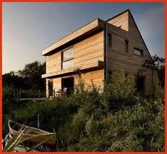 chambres d hotes somme chambres d hotes en baie de somme le bruit de l eau maison