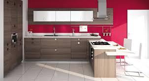 cuisine sur mesure pas cher mobilier de cuisine pas cher meuble cuisine pas cher maroc ilot de