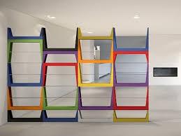 libreria contemporanea libreria contemporanea librerie moderne mobili porta libri