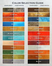 115 best beautiful floors images on pinterest concrete stain