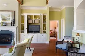 Media Room Built In Cabinets - built in tv cabinet ideas ideas for tv builtin media wall in