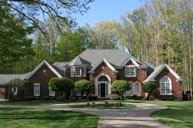 Cincinnati Ohio Zip Code Map by 9055 Whisperinghill Dr Indian Hill Oh 45242 Listing Details Mls