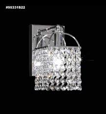 crystal sconces for bathroom wall lights design cheap crystal wall sconce lighting bathroom in